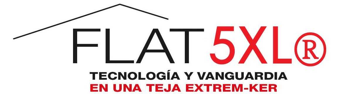 見過這麼大的陶瓦嗎 ? Tejas Borja  FLAT-5XL  震撼登場 !